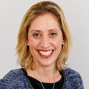 Dr Ilana Laser