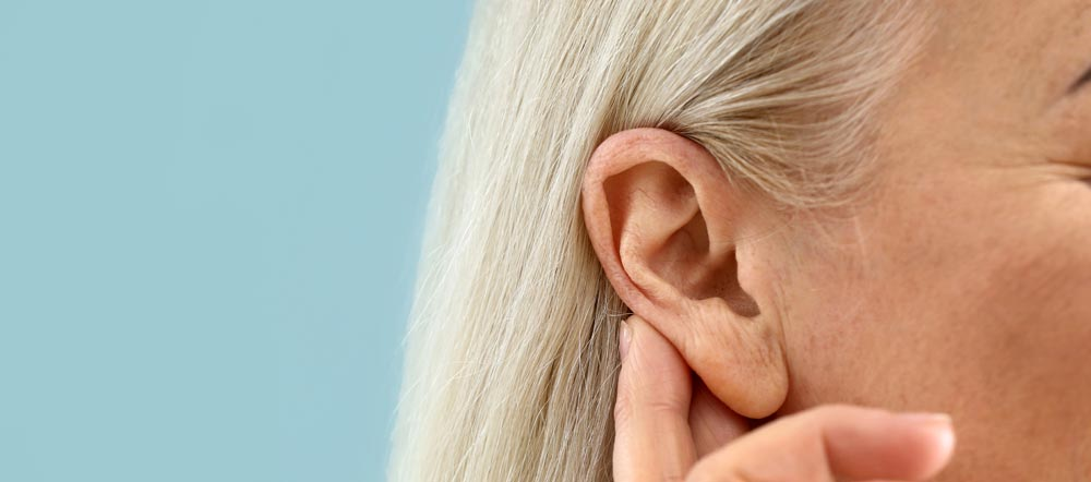 Microsuction ear cleaning Inkerman Medical Group