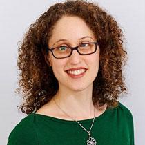 Dr Tammy Schnall